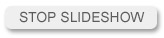 Stop Slideshow